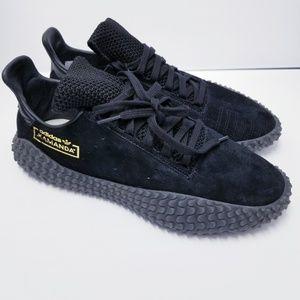 ADIDAS Kamanda 01 Men's Casual Sneakers